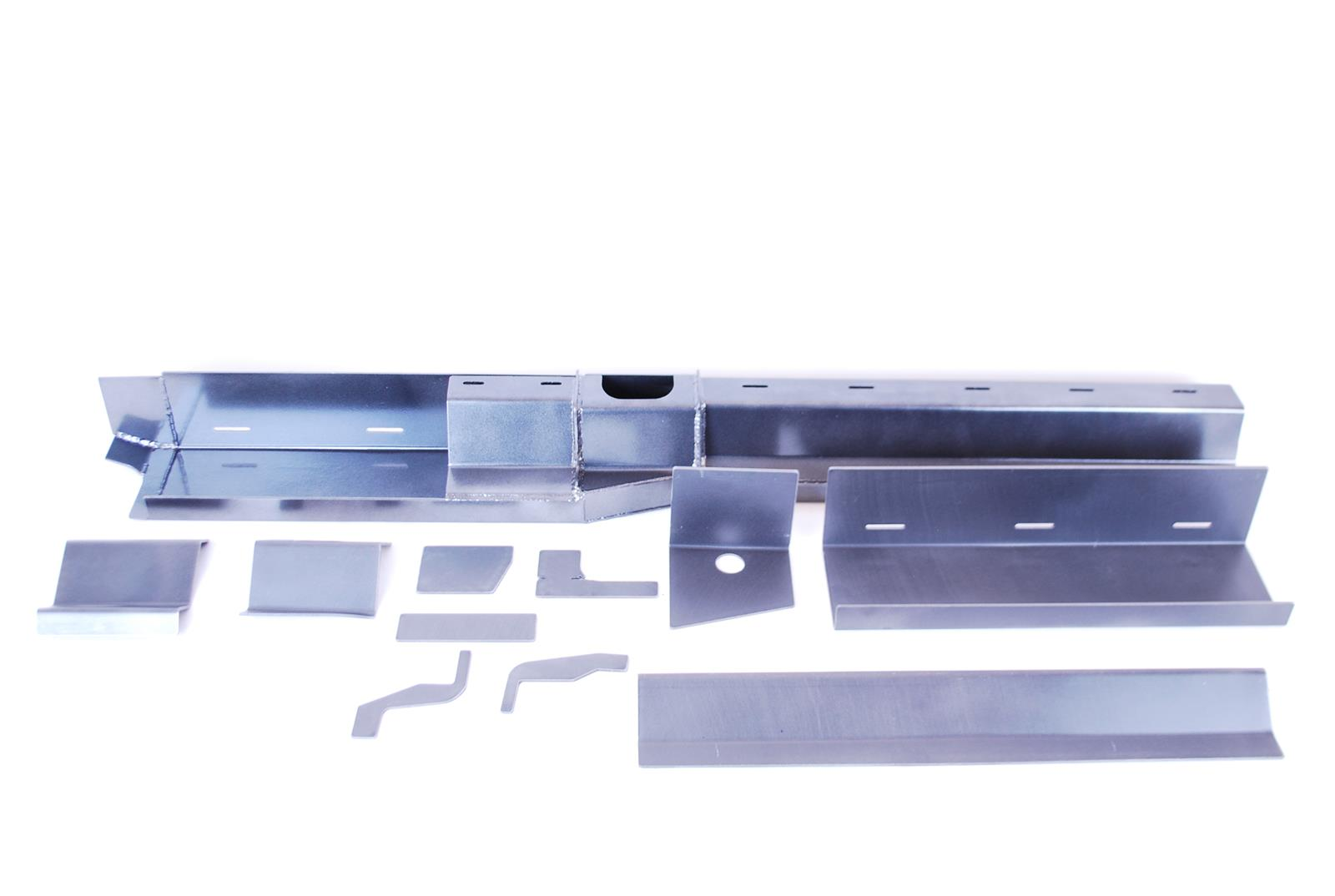 Hellwig Frame FX Kits 11104