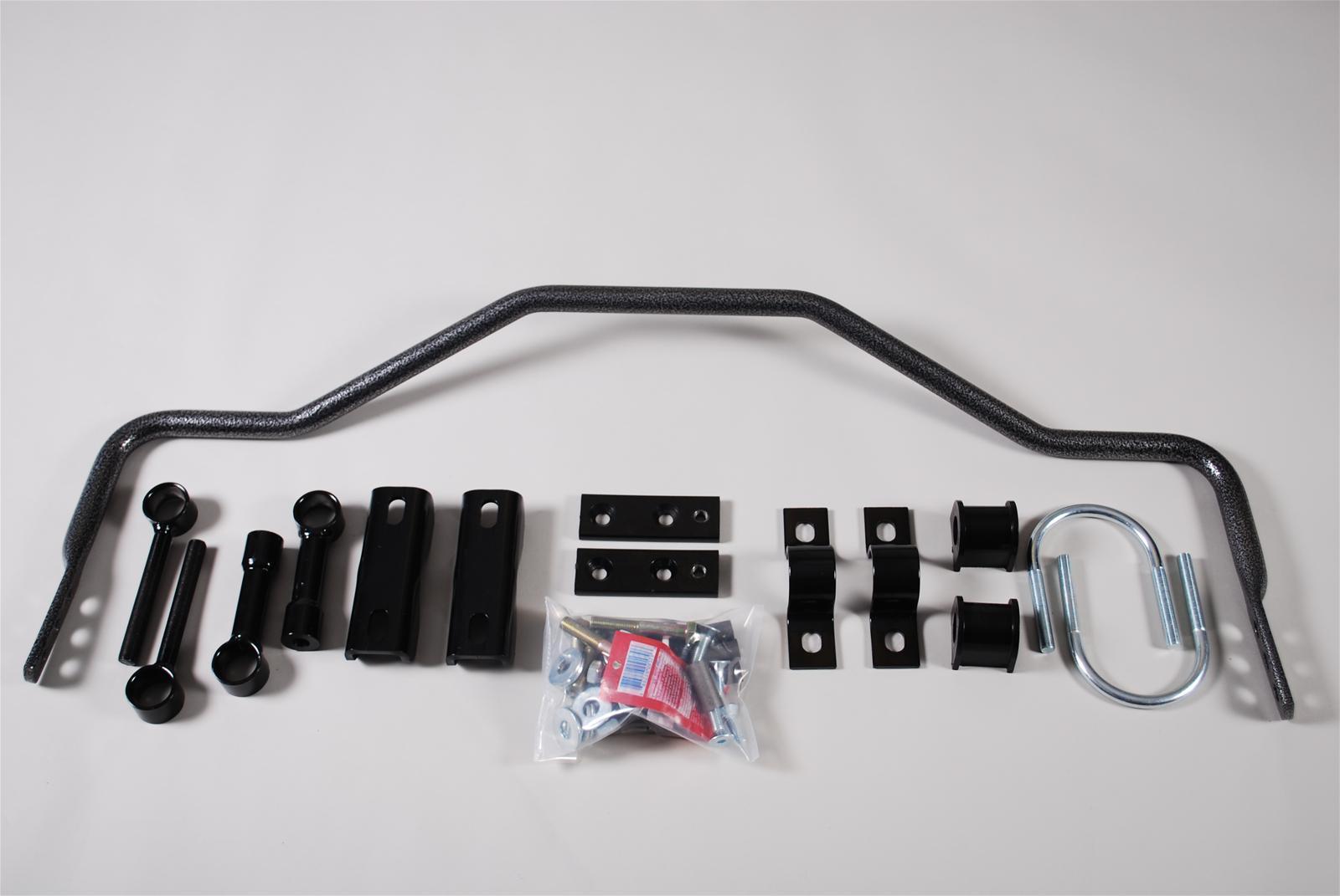 230 Bobcat Tractor Adjustable Stabilizer Bar : Hellwig motorsports tubular sway bars free