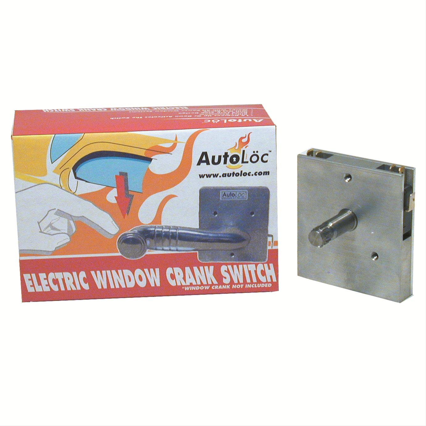 HFM AUTEWSU_xl autoloc electric window crank switches 564555 free shipping on autoloc power window switch wiring diagram at creativeand.co