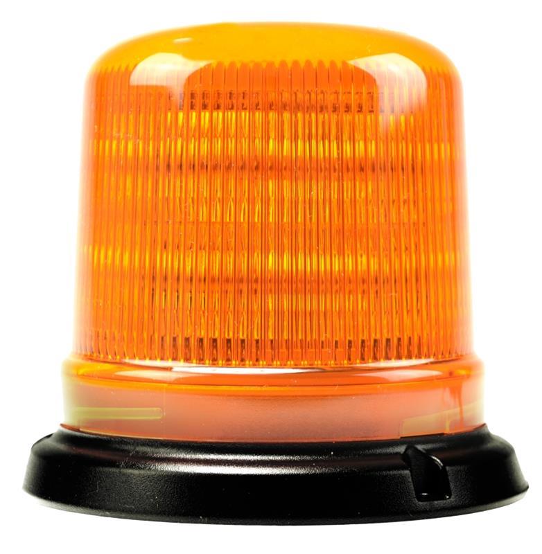 A K Led Beacon Lights H27112001