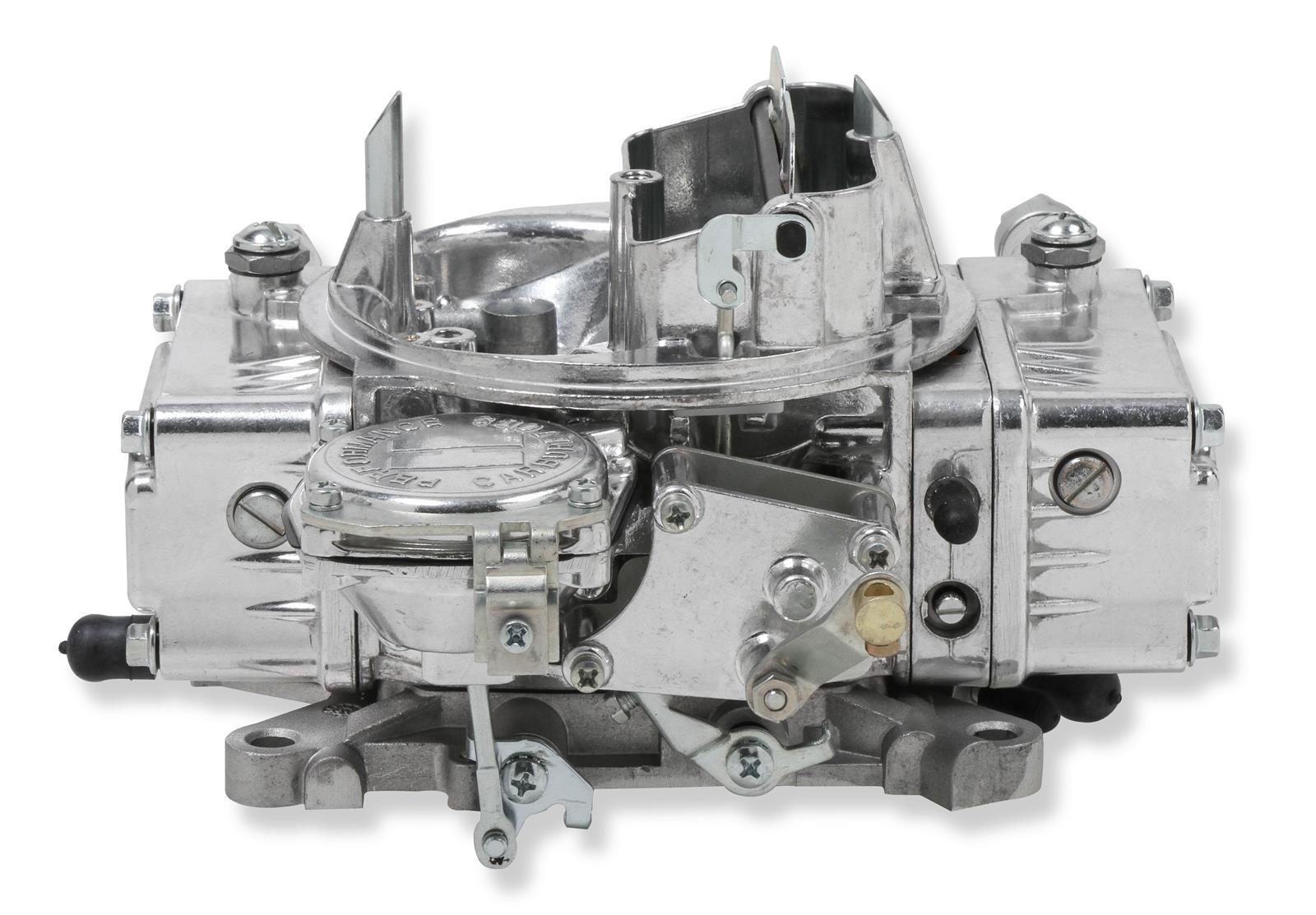 holley 4160 nonadjustable float carburetor 4bbl 600 cfm. Black Bedroom Furniture Sets. Home Design Ideas