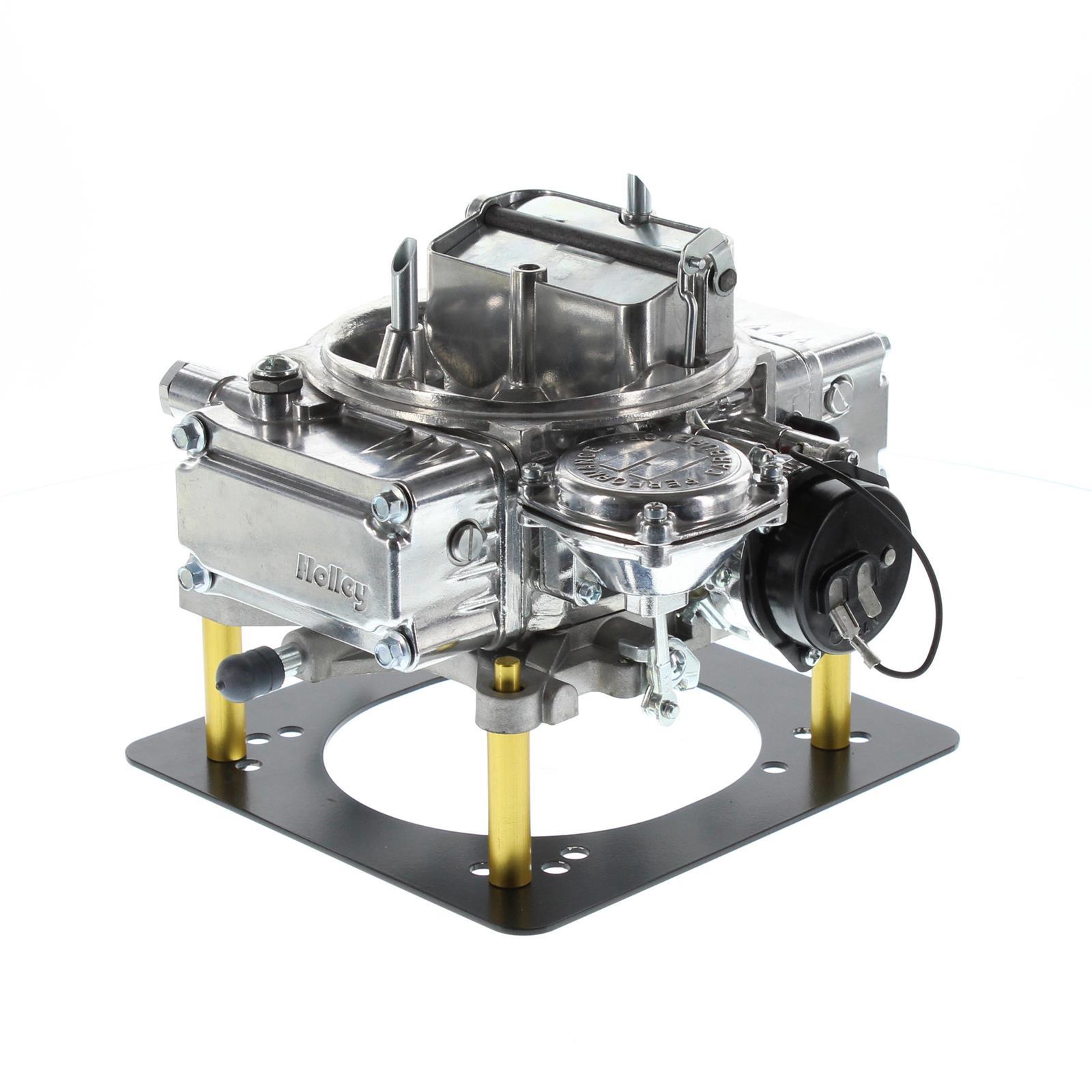 VAZ-2106: carburetor. Installation and adjustment of carburetor