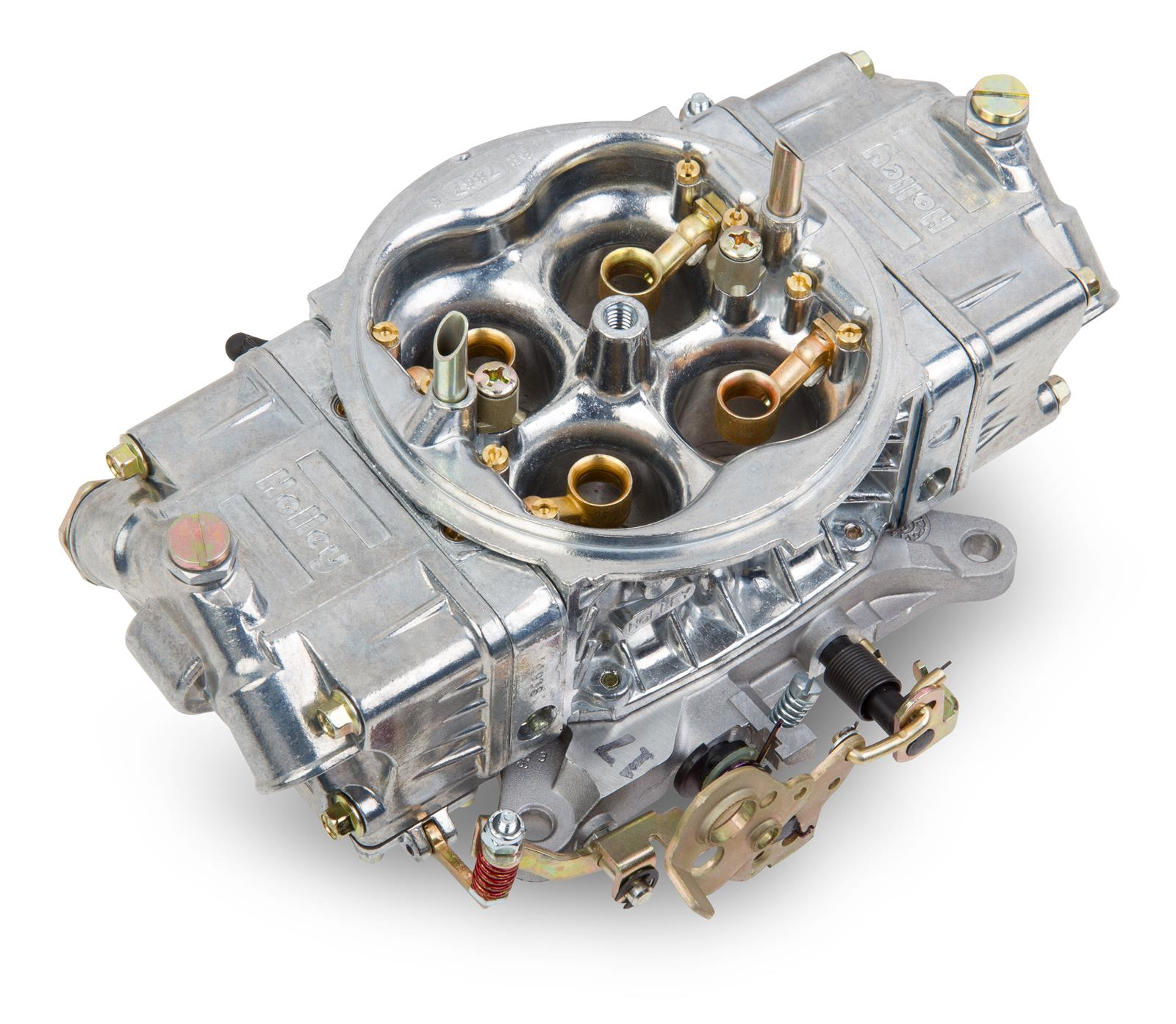 holley hp supercharger carburetors s shipping holley 4150 hp supercharger carburetors 0 80576s shipping on orders over 99 at summit racing
