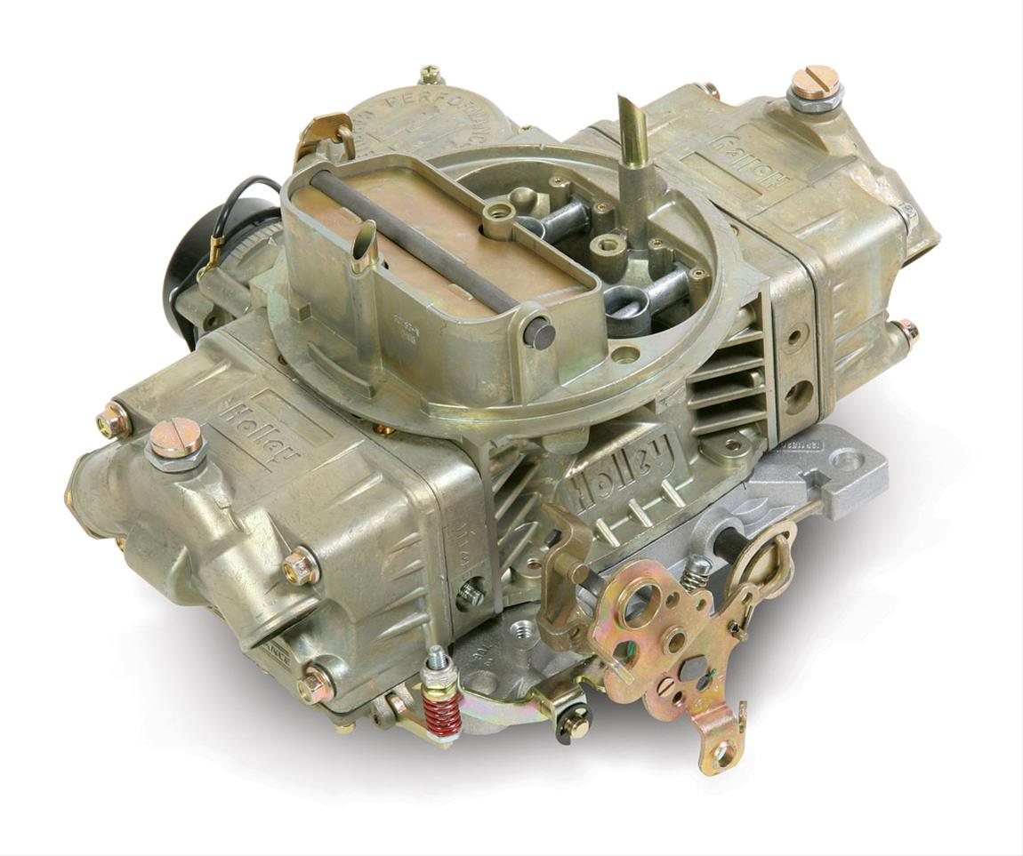 Holley 4150 classic carburetors 0 80783c free shipping on orders holley 4150 classic carburetors 0 80783c free shipping on orders over 99 at summit racing pooptronica Image collections