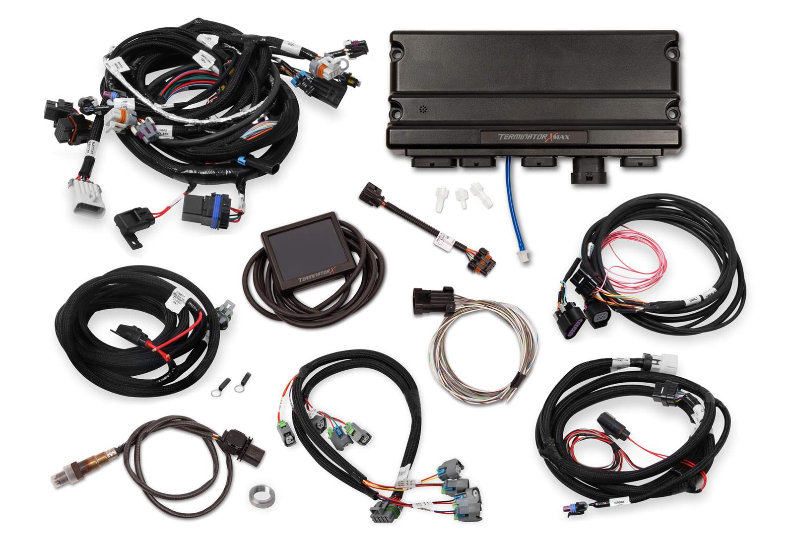Trailer Wiring Color Code Guide Darren In Addition 7 Way Plug Wiring