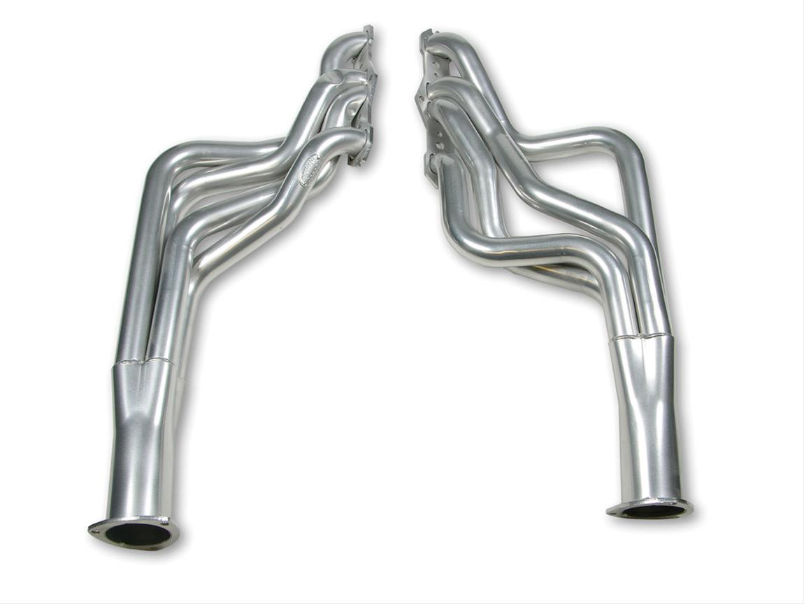 Hooker Super Competition Headers 3202-1HKR