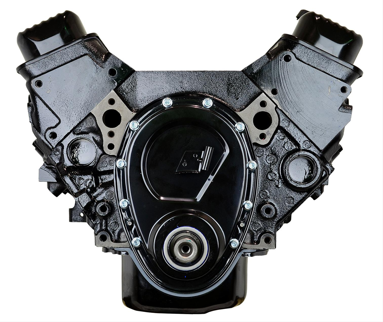 remanufactured completely for engines ny land in united sale states landrover defender rover southampton rebuilt cars