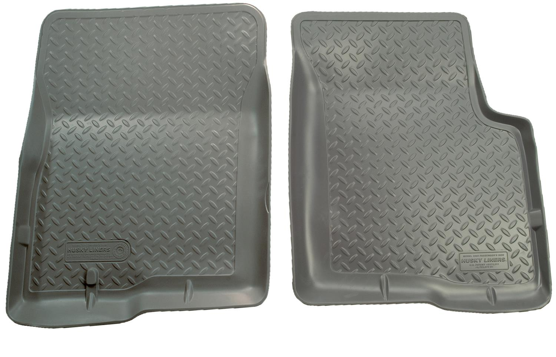 Lund 783101-B Catch-It Carpet Black Rear Seat Floor Mat