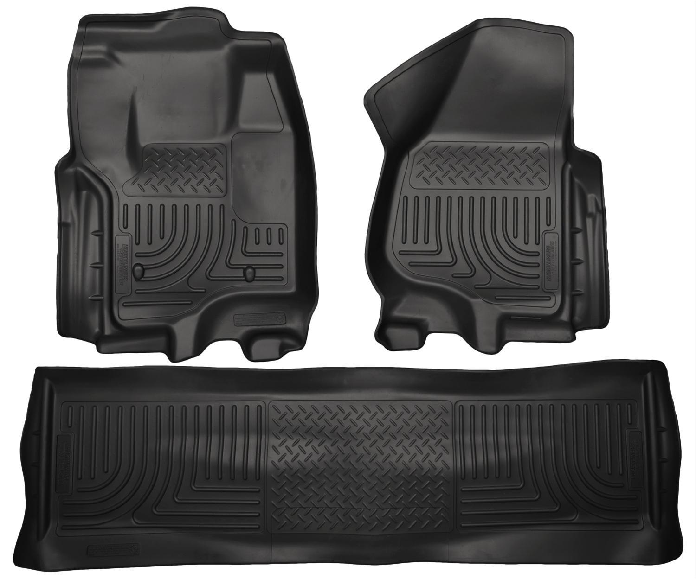custom fit mats lexus floor select cargo for liner rear automotive models dp black amazon molded com liners husky