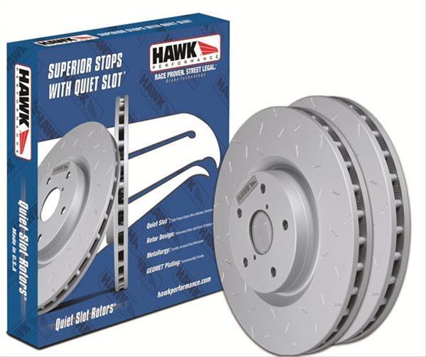 Hawk performance quiet slot brake rotors reviews riverboat gambling tennessee