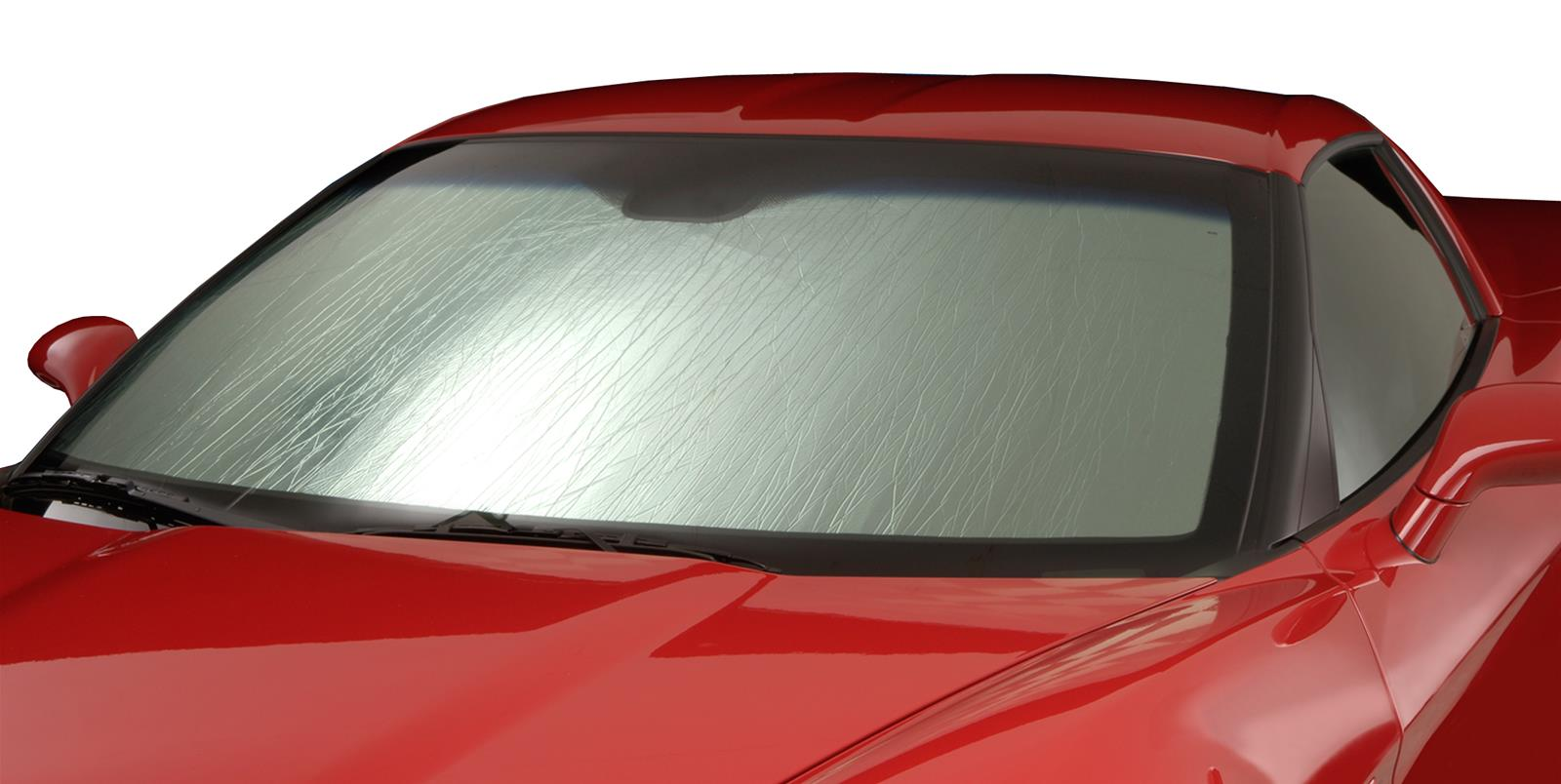 Intro Tech Automotive Custom Made Auto Shades Ki 32