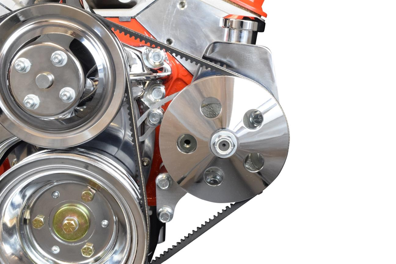 S L as well Attachment in addition  moreover Hz Pbk Or Spc P together with Img. on chevy 350 power steering pump brackets