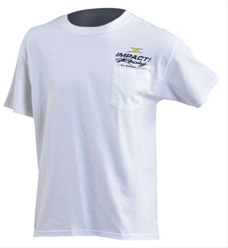 Impact Racing Shirts Impact Racing T-shirts