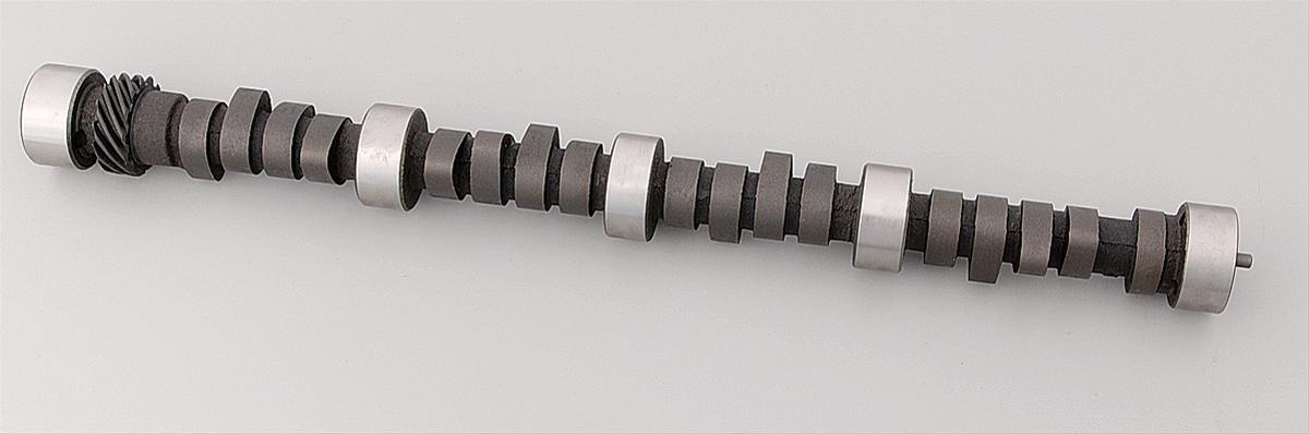 Isky Racing Cams 201281//6 280 Mega Hydraulic Camshaft for Small Block Chevy