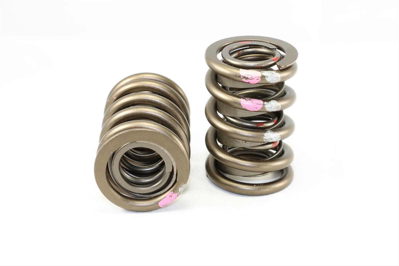 8205-SP Isky Racing Cams 1.530 O.D Valve Spring