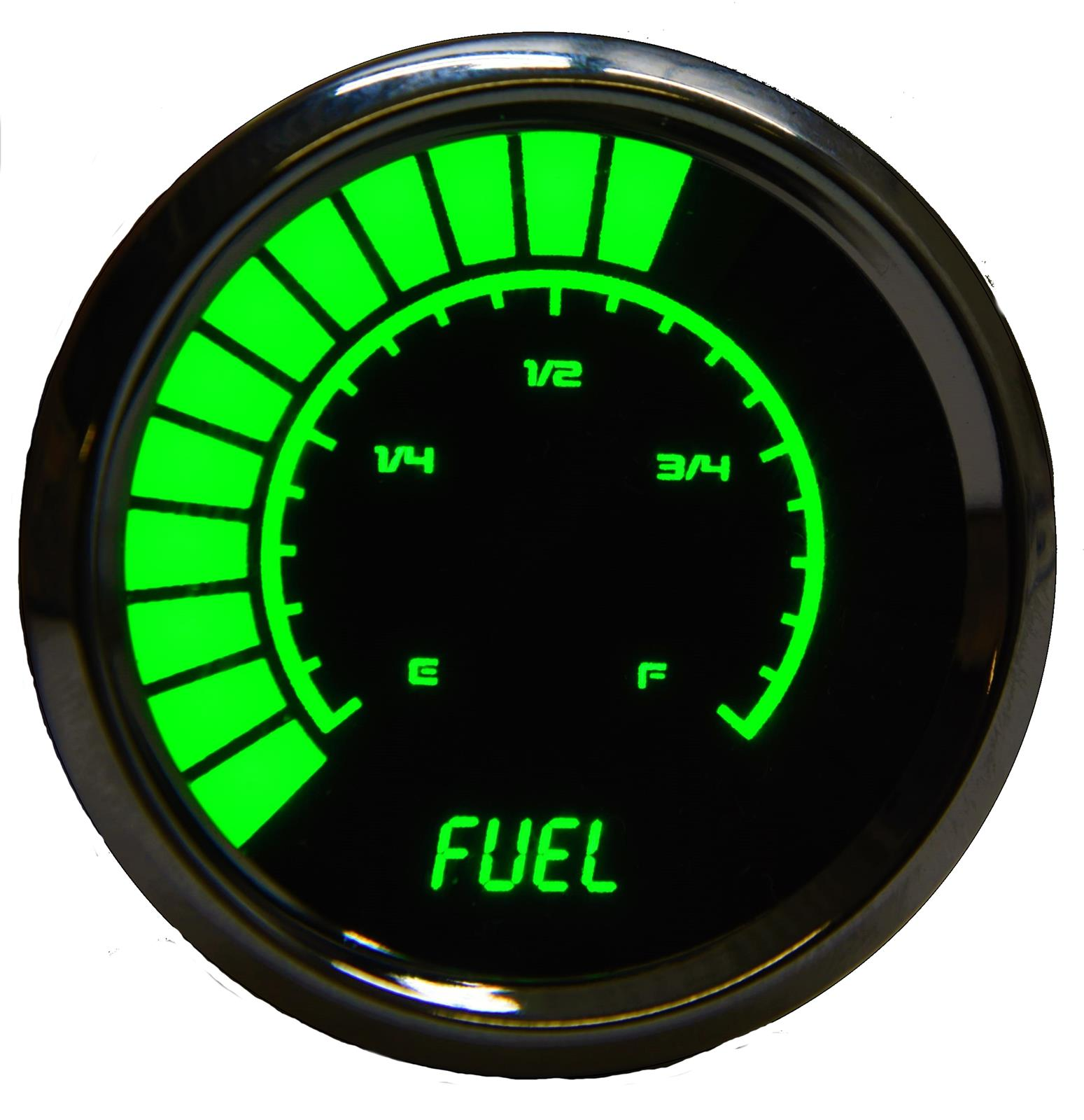 How To Install An Air Fuel Gauge My Pro Street