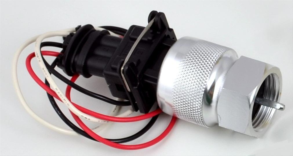 Intellitronix Speedometer Sending Units S9013