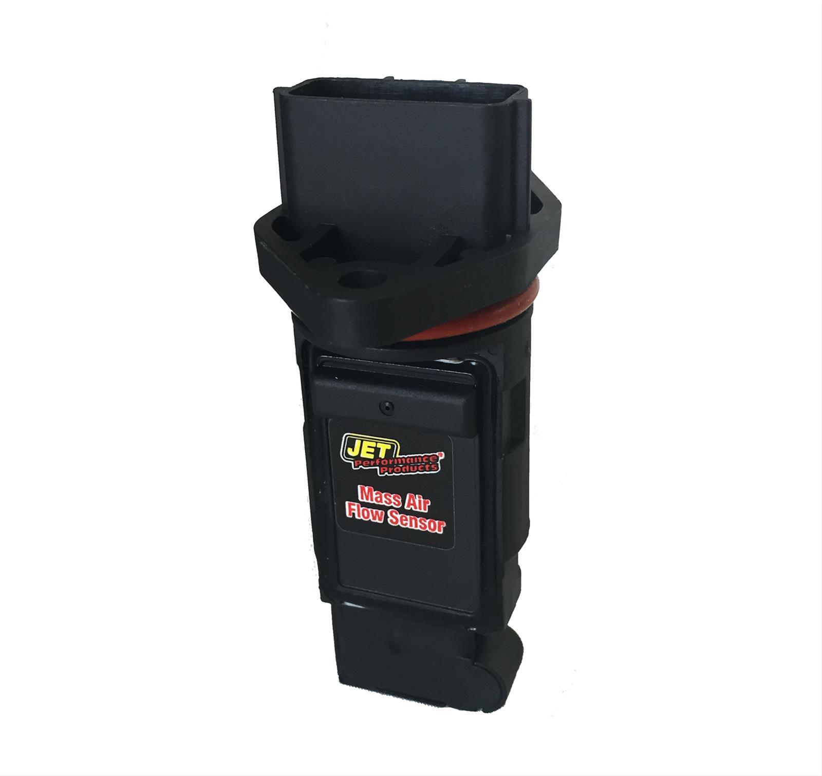 Jet Performance 69132 Mass Air Sensor