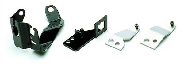 Overdrive Trans Holley Performance 20-121 Kickdown Bracket Fits w//700R-4 Auto