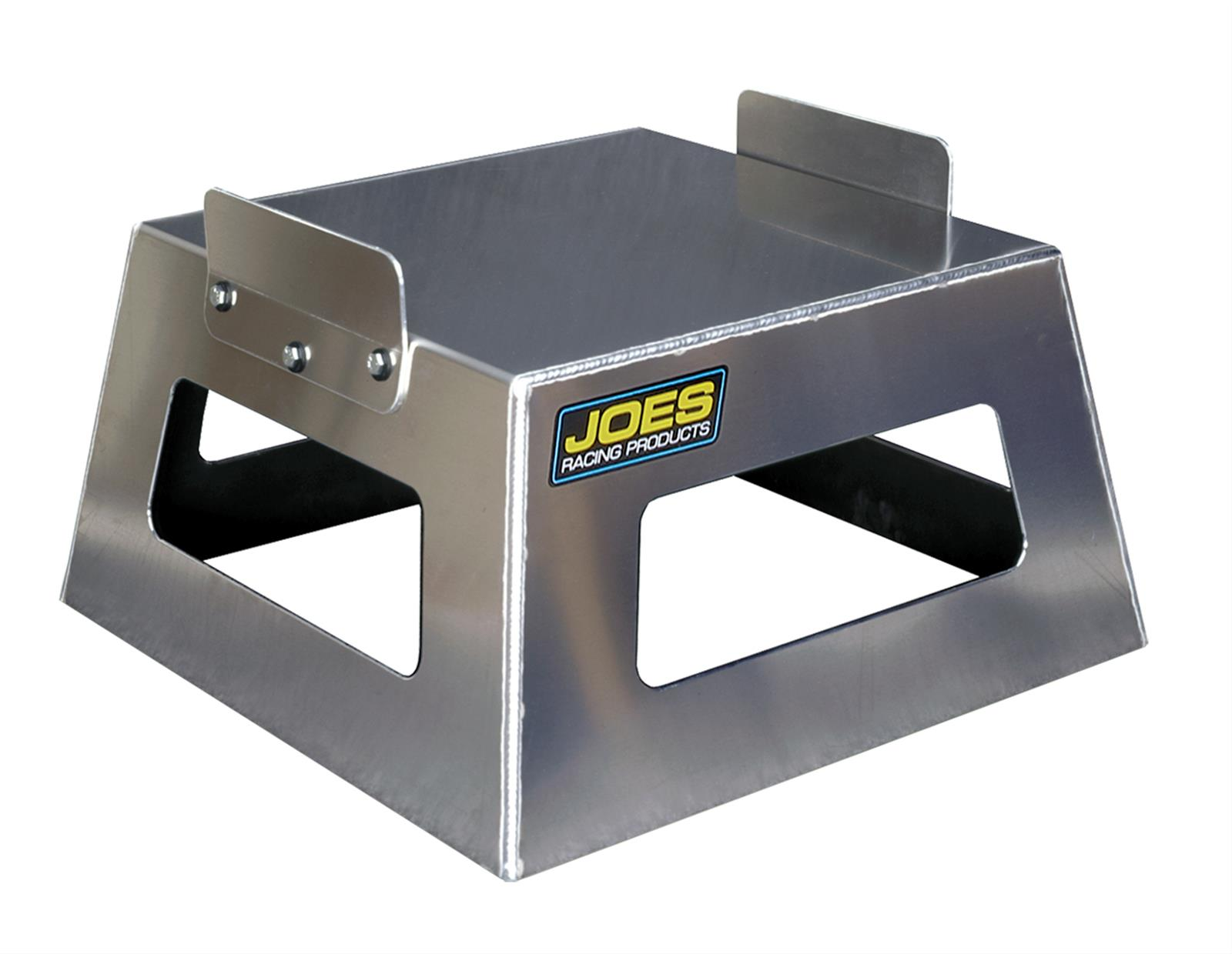 Joes racing products wheel stands 29600 free shipping on for Stand auto