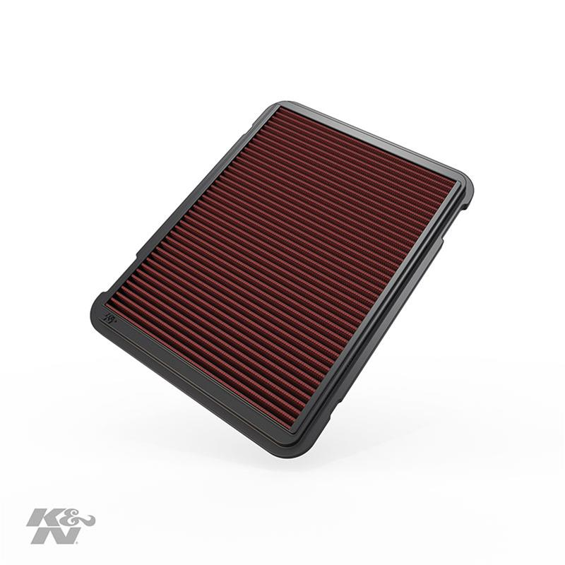 Air Filter K/&N 33-2146