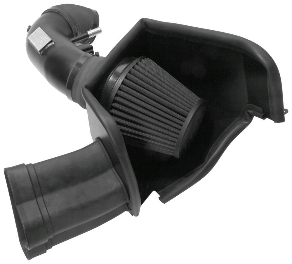 K/&N 71-1576 Performance Air Intake System