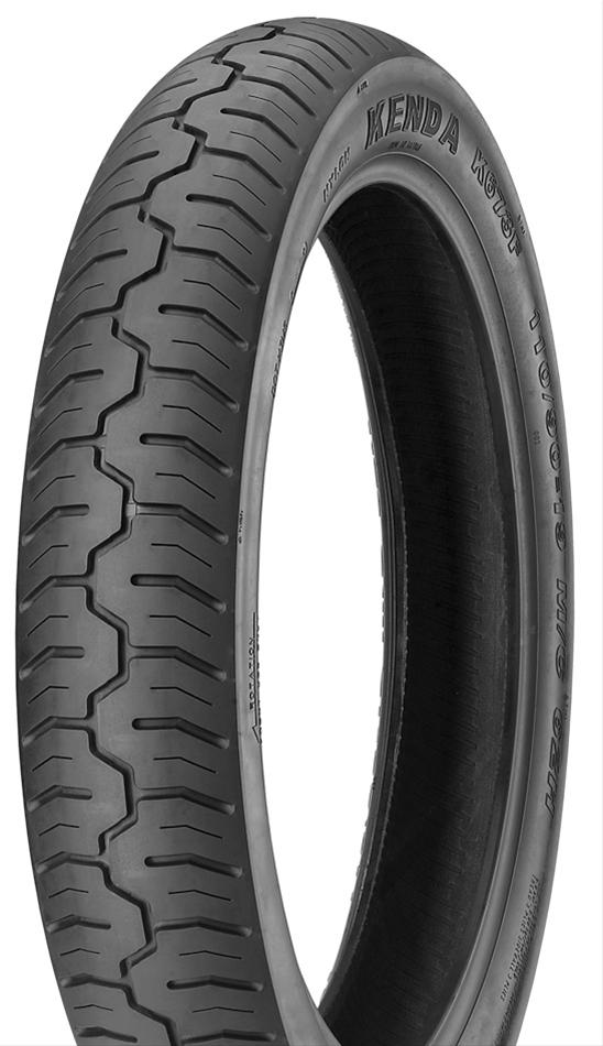 tires for you inc case 7 1