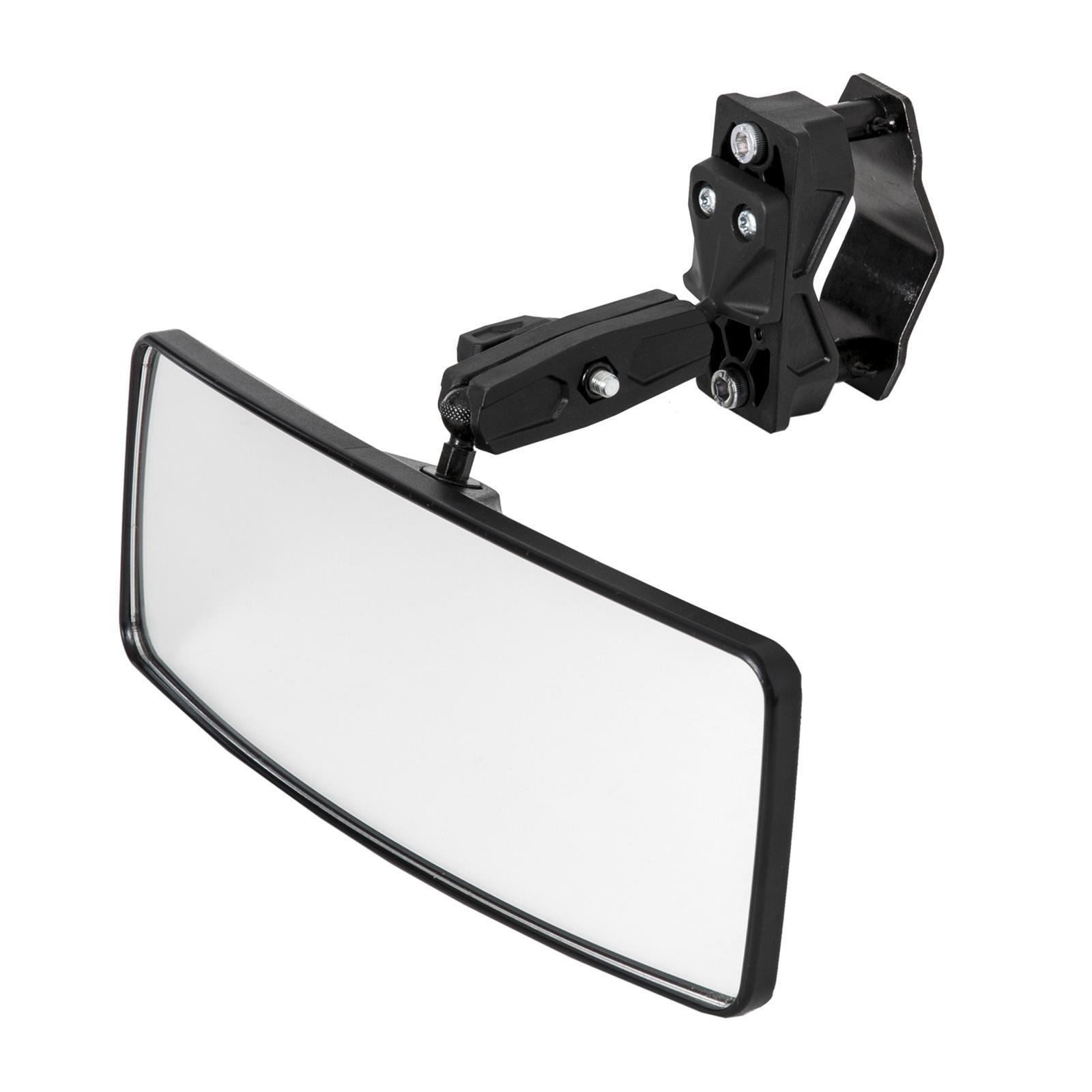 98310 Kolpin UTV Rear Mirror