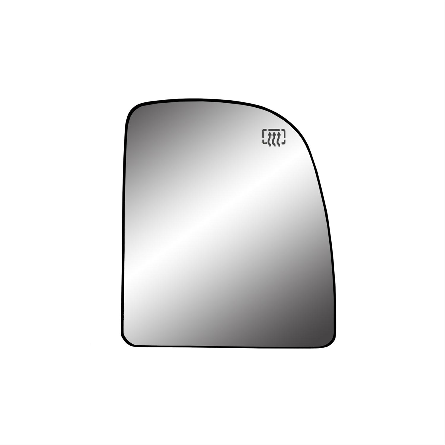K source replacement mirror glass 30237 ebay for Mirror source