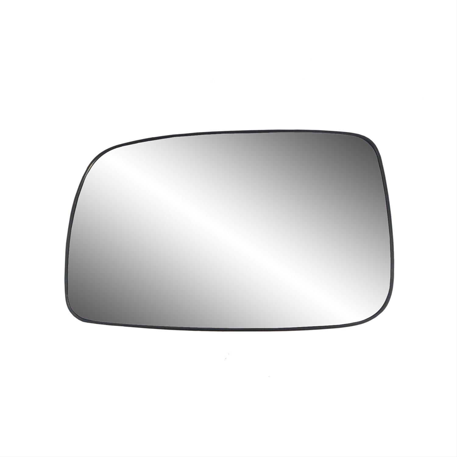 2008 Toyota Camry K Source Replacement Mirror Gl 88205 Free Shipping On Orders Over 99 At Summit Racing
