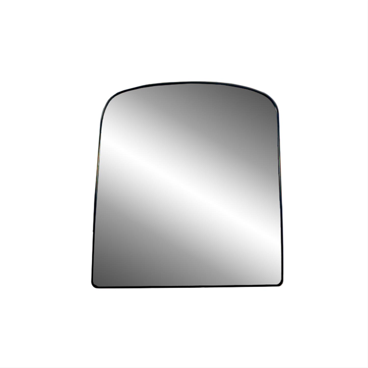 K source replacement mirror glass 88249 ebay for Mirror source