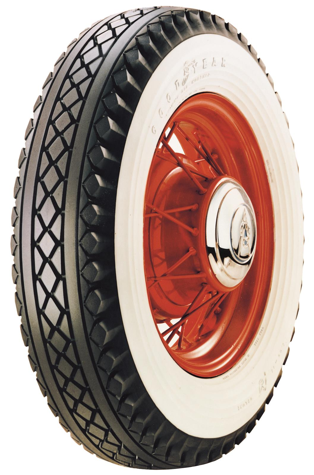All Weather Tires >> Kelsey Tire Goodyear Deluxe All Weather Tires Cb7e8