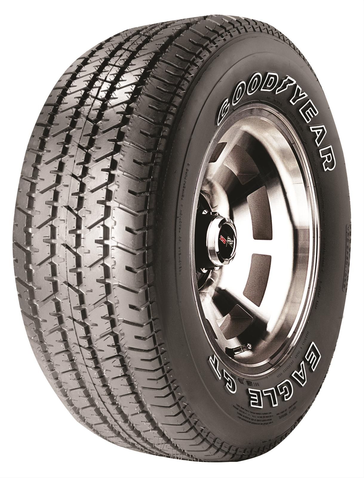 Gt Radial Tires >> Kelsey Tire Goodyear Eagle Gt Radial Tires P3bdf