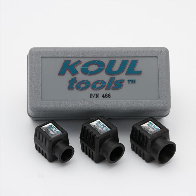 koul tools an hose assembly tools 468 - free shipping on orders over ...