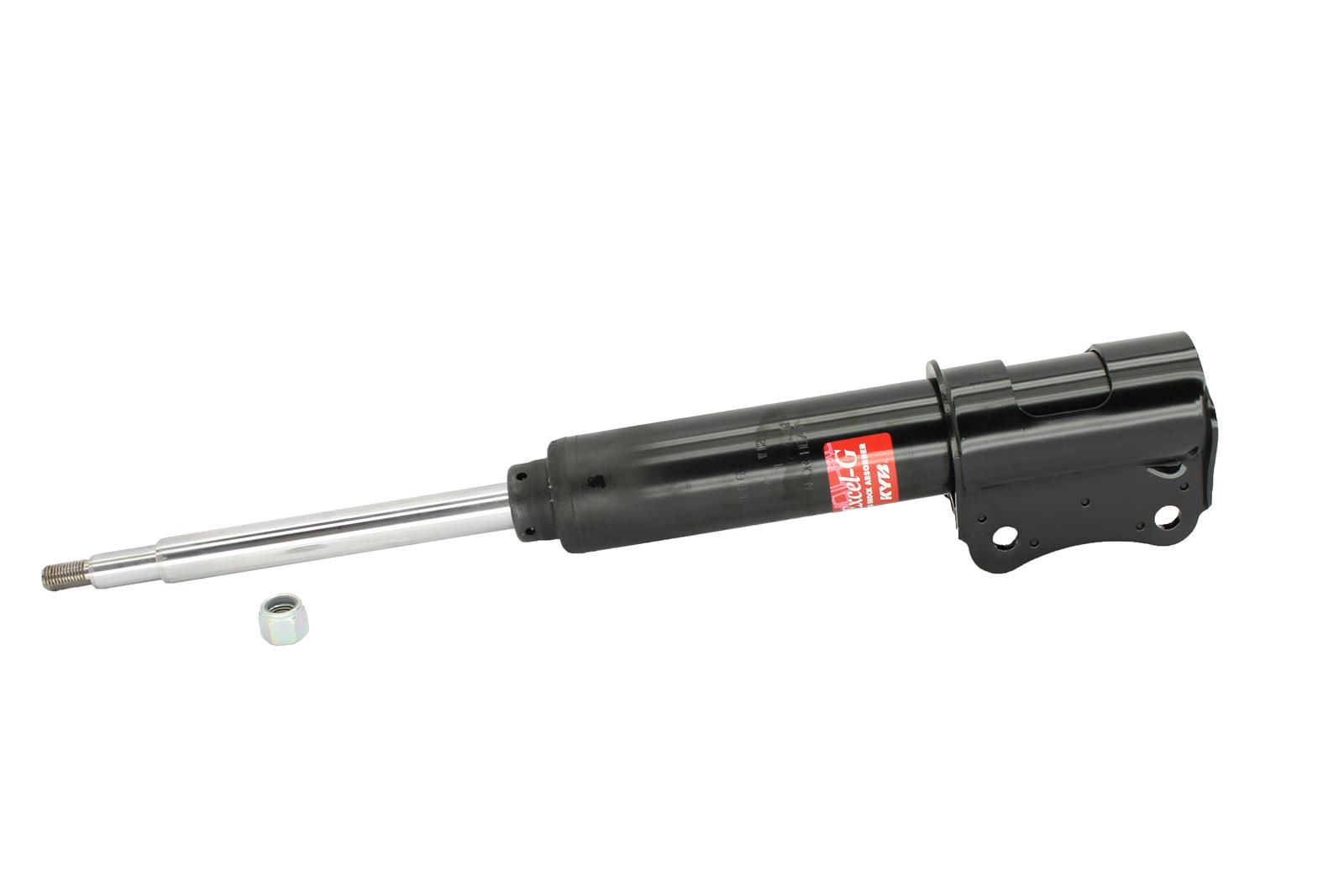 KYB KG4745A Gas-a-Just Gas Shock