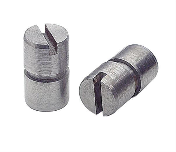 Lakewood 15970 Offset Dowel Pin