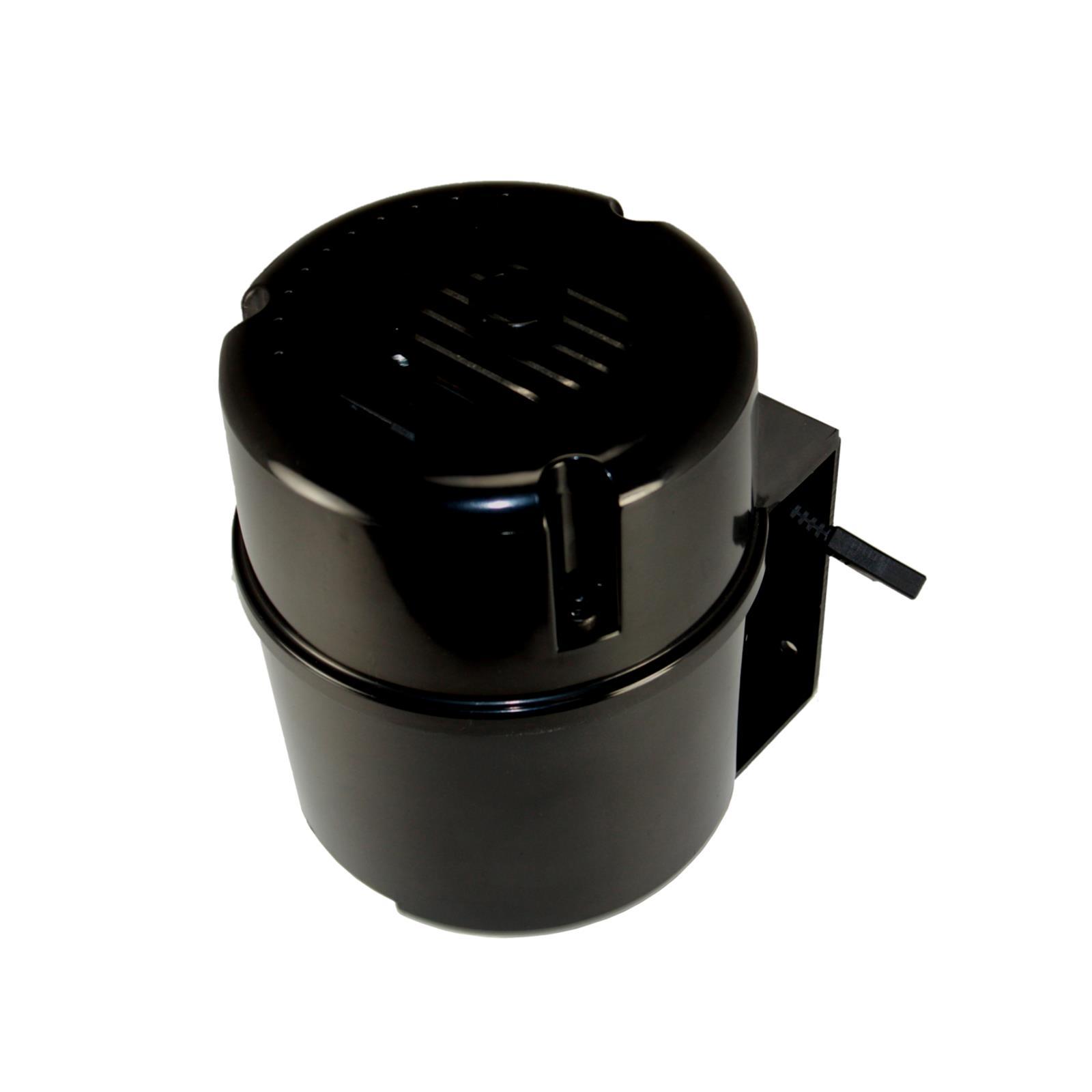 LEED Brakes Bandit Electric Vacuum Pump Kits VP001B