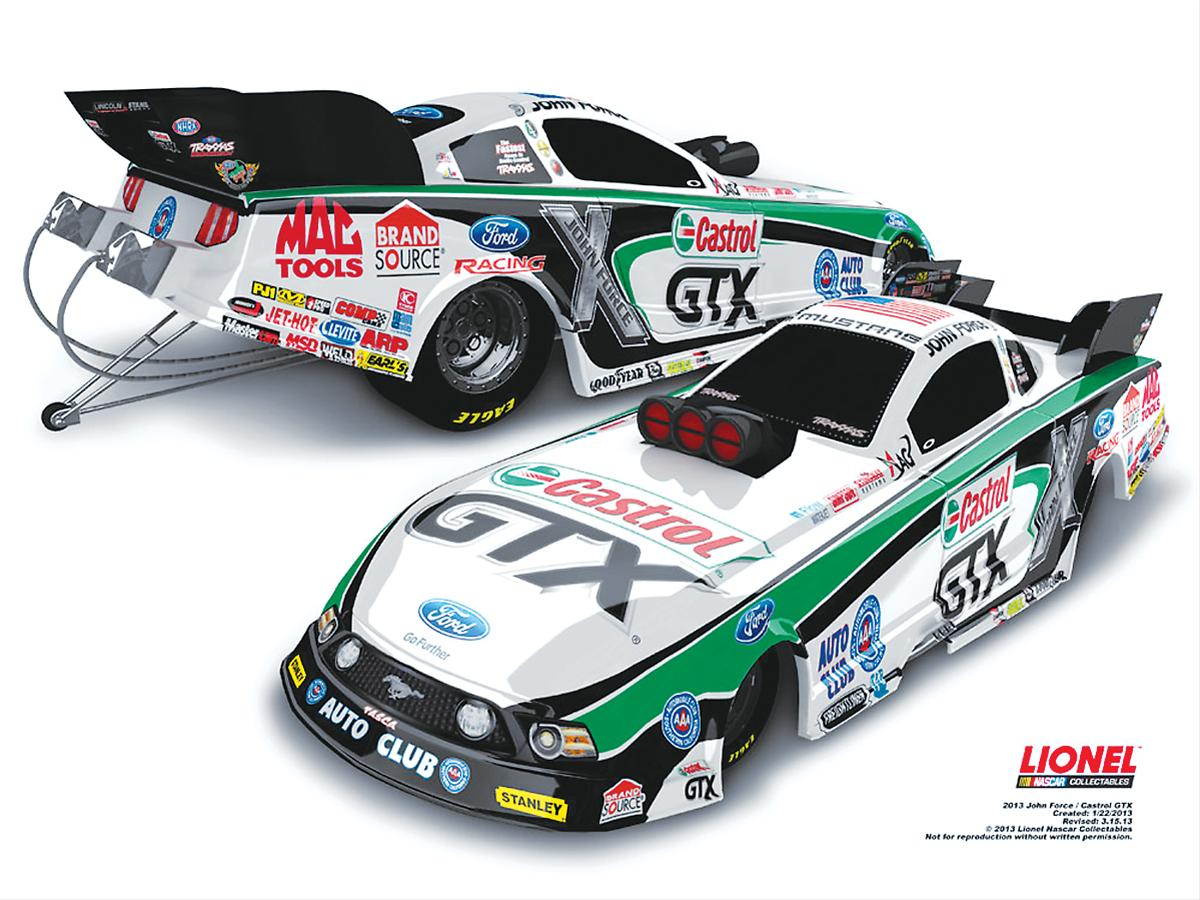 Model Road Racing Cars, better known as MRRC is the traditional model motor racing brand and oldest company developing and manufacturing Slot Cars & Accessories since