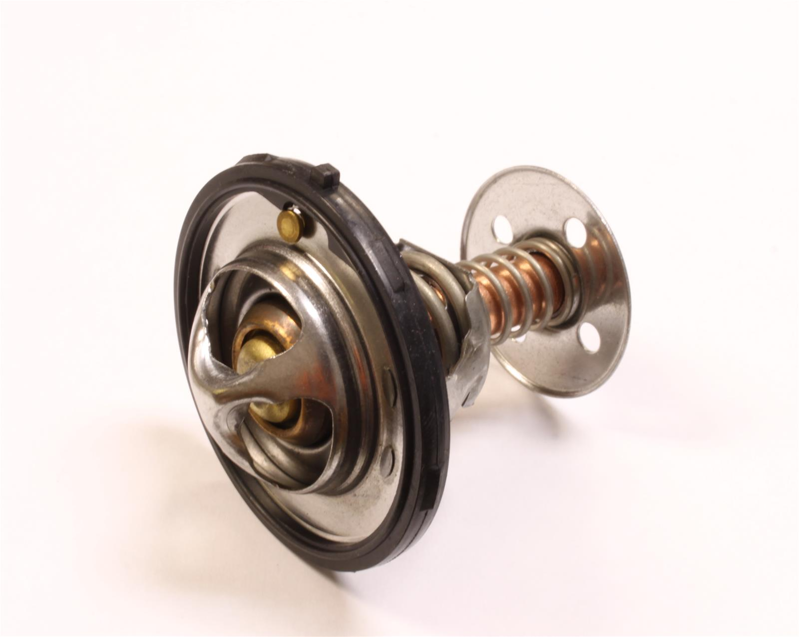Lingenfelter Performance Engineering Thermostat L310065307