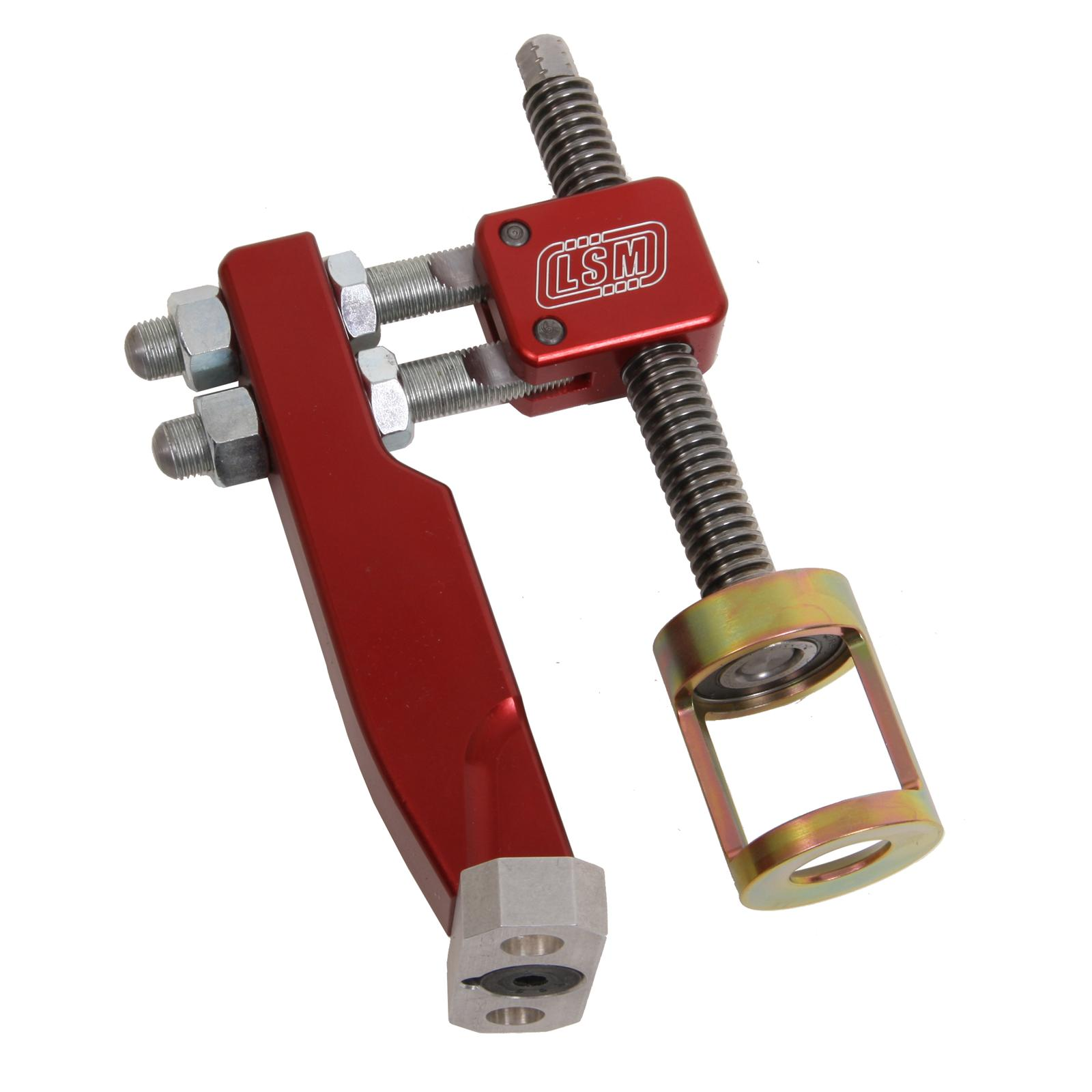 LSM Racing Valve Spring Removal Tools SC-400