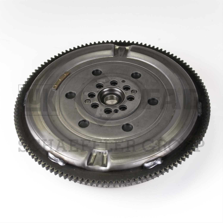 LuK DMF062 Flywheel