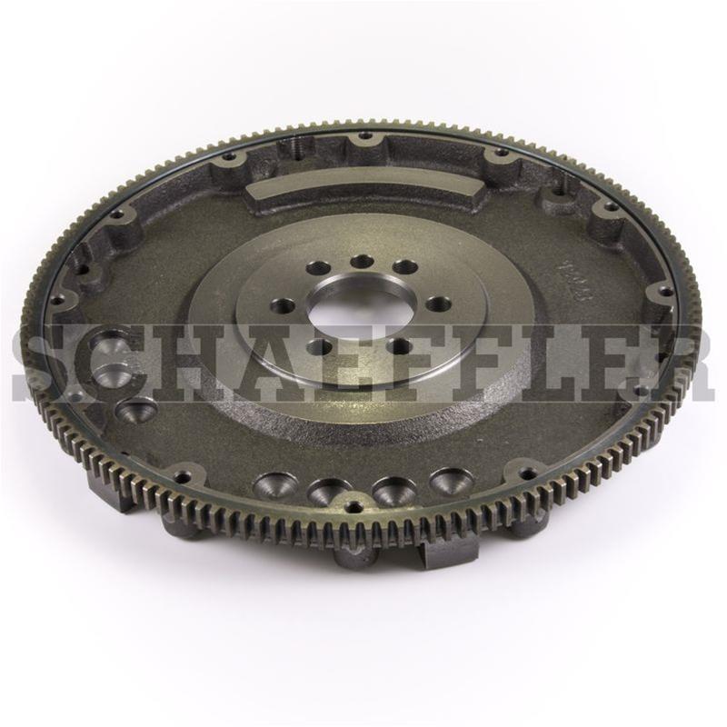 Clutch Flywheel LuK LFW206