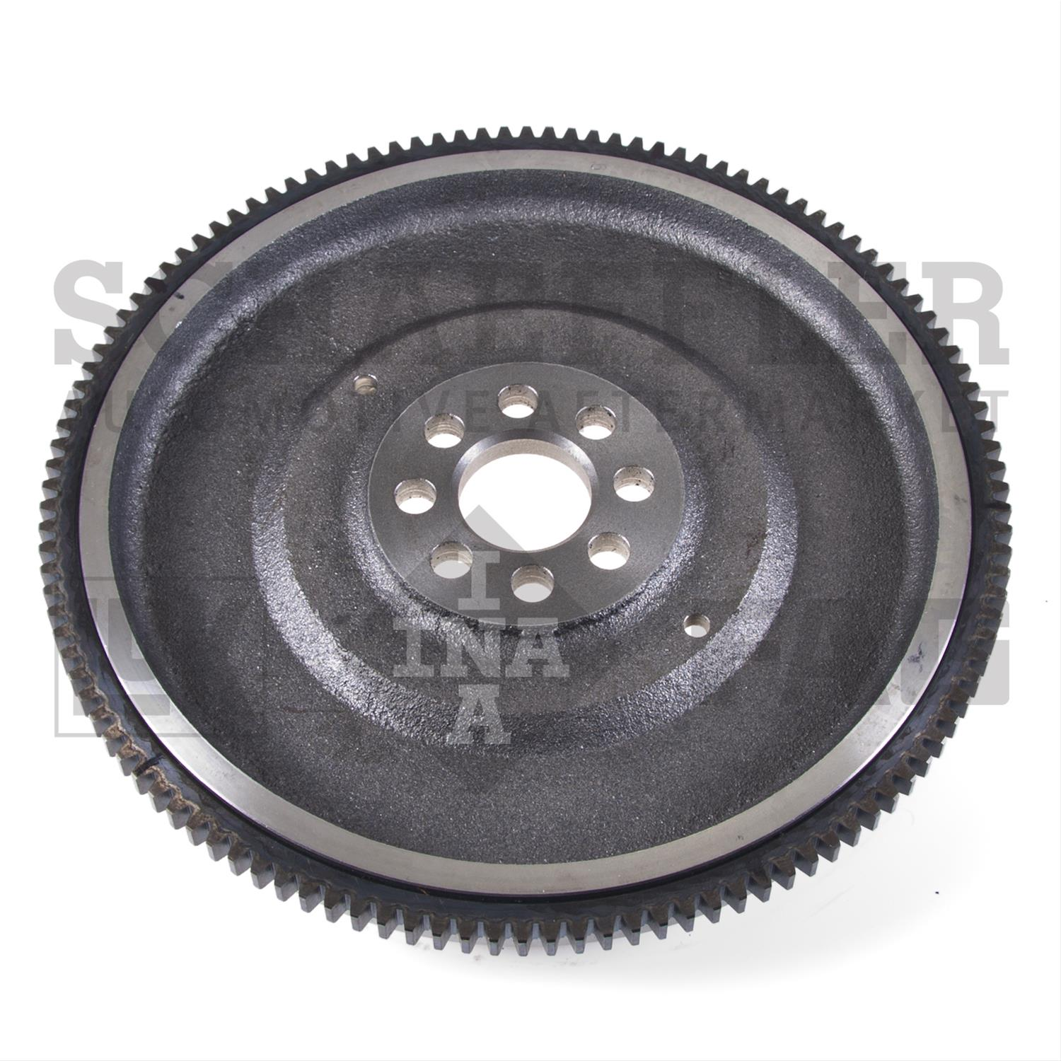 LuK LFW452 Flywheel