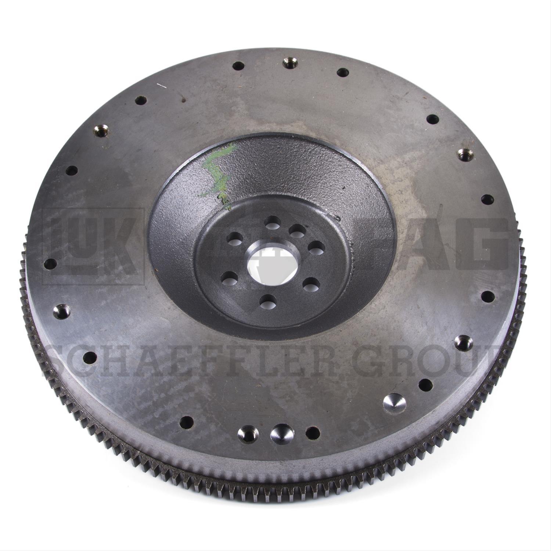 LuK LFW282 Flywheel