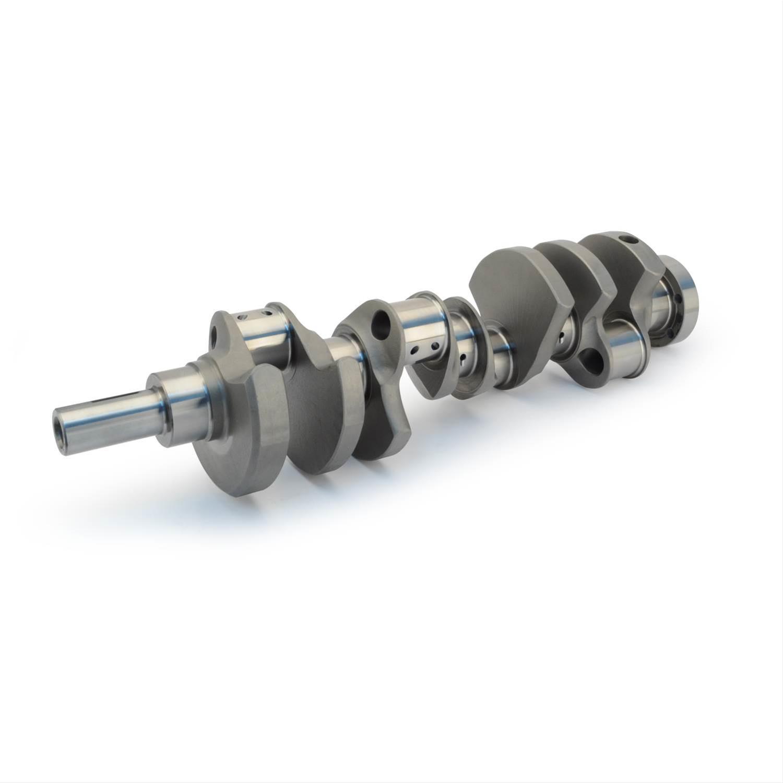Lunati Voodoo Series Crankshafts 70642501