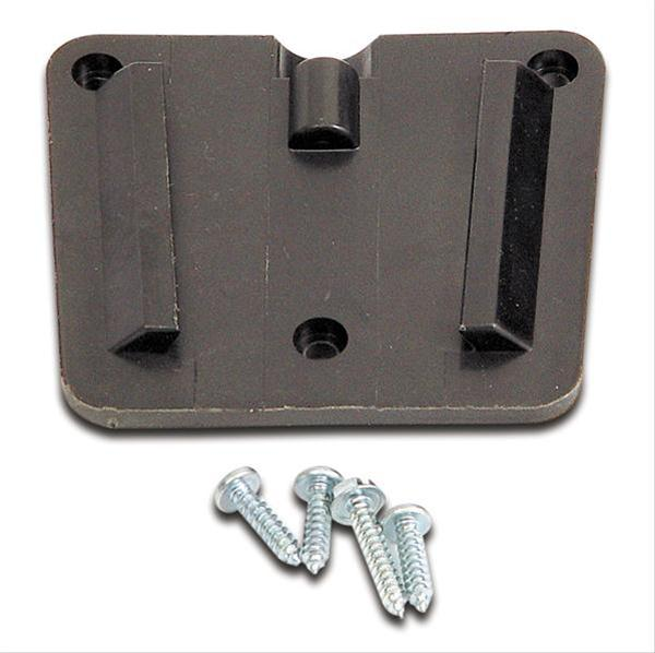 Mallory ignition problems 28 images msd ignition problems mallory ignition problems mallory ignition coil brackets 29227 free shipping on sciox Image collections
