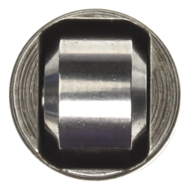 Clevite 213-1738 Roller Lifter