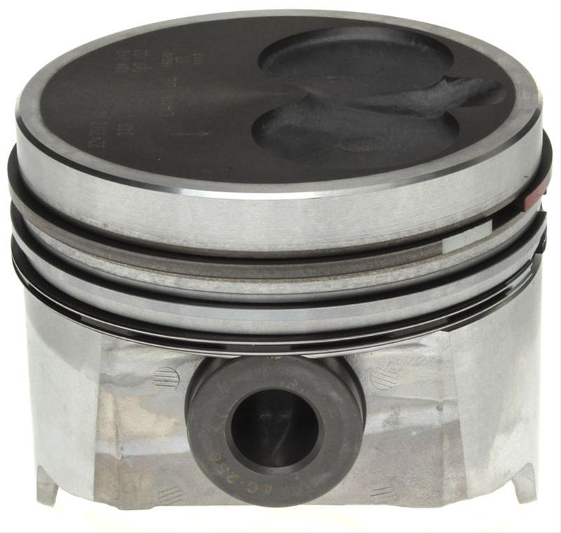 Engine Piston Sealed Power H651CP