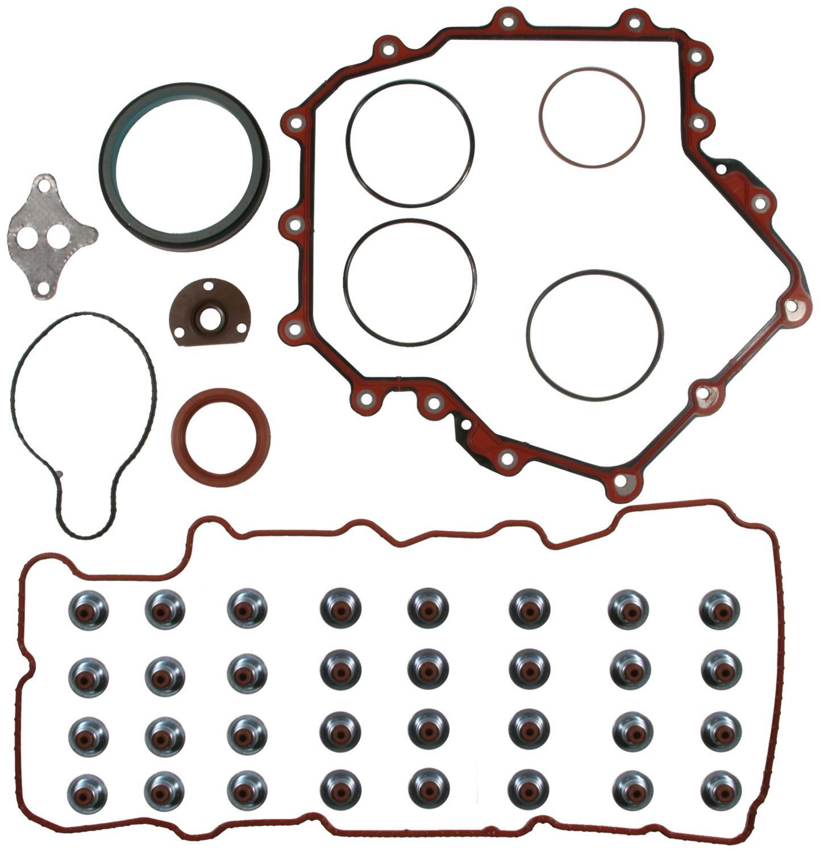 Ajusa 13104600 Engine Intake Manifold Gasket