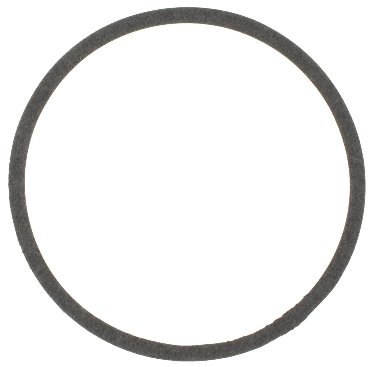 Air Cleaner Mounting Gasket Fel-Pro 5198